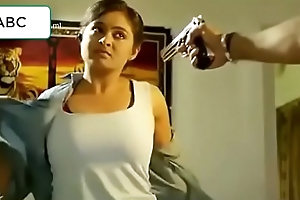 Tamil actress hot boobs showing