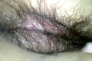 Indian hairy Pinki bhabhi showing all by pinch pennies Jeet(Jeet &amp_ Pinki Bhabhi videos)